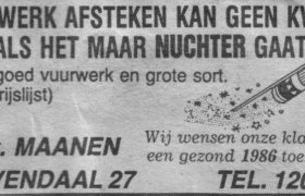advertentie_1985