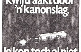 advertentie_80s